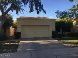 80 W Ranch Road Tempe, Az 85284