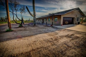 48410 N 7th Avenue New River, Az 85087
