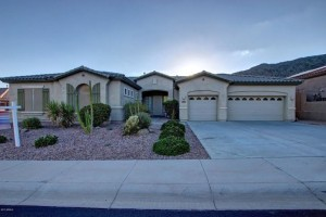 16406 S 29th Avenue Phoenix, Az 85045
