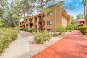 3031 N Civic Center Plaza Unit 229 Scottsdale, Az 85251