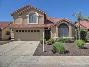 3542 E Long Lake Road Phoenix, Az 85048