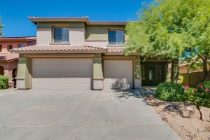 2134 W Clearview Trail Anthem, Az 85086