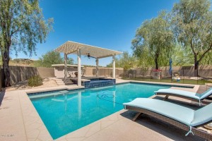 4830 W Carpenter Drive New River, Az 85087