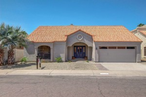 16028 S 39th Place Phoenix, Az 85048