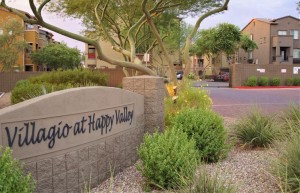 2150 W Alameda Road Unit 1268 Phoenix, Az 85085