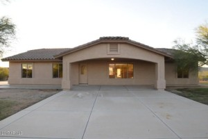 48724 N 35th Avenue New River, Az 85087