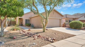 40549 N Territory Trail Anthem, Az 85086