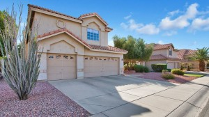 16801 S 34th Way Phoenix, Az 85048