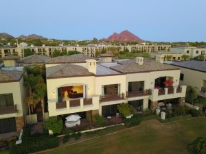 2 Biltmore Estate Unit 204 Phoenix, Az 85016