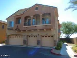 2150 W Alameda Road Unit 2000 Phoenix, Az 85085