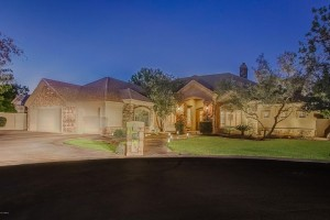 8360 S Homestead Lane Tempe, Az 85284