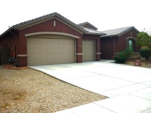 4921 W Kastler Lane New River, Az 85087