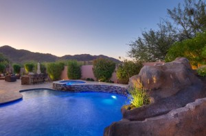 814 W Ravina Lane Anthem, Az 85086