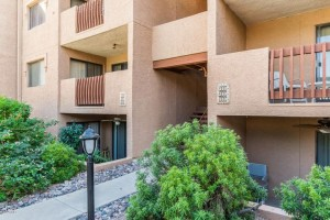 3031 N Civic Center Plaza Unit 310 Scottsdale, Az 85251