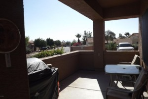 14849 N Kings Way Unit 121 Fountain Hills, Az 85268