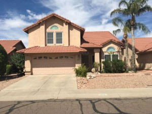 3602 E Long Lake Road Phoenix, Az 85048
