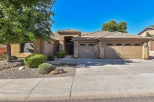 6344 W Tether Trail Phoenix, Az 85083