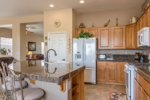 2735 W Plum Hollow Drive Anthem, Az 85086