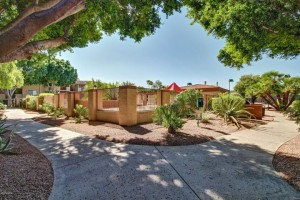 3031 N Civic Center Plaza Unit 241 Scottsdale, Az 85251