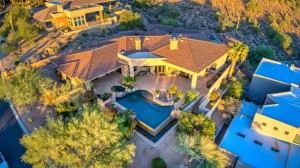 12717 N 120th Place Scottsdale, Az 85259