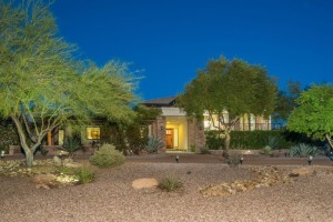 6135 N 38th Street Paradise Valley, Az 85253
