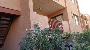 3031 N Civic Center Plaza Unit 212 Scottsdale, Az 85251