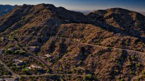 5850 E Glen Drive Lot Tbd Paradise Valley, Az 85253