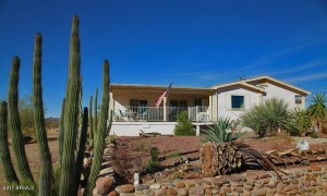 48006 N 41st Avenue New River, Az 85087