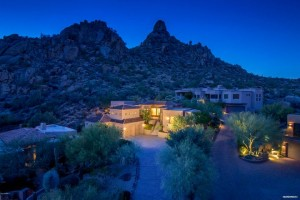 10040 E Happy Valley Road Unit 2015 Scottsdale, Az 85255