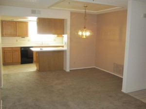 3031 N Civic Center Plaza Unit 147 Scottsdale, Az 85251