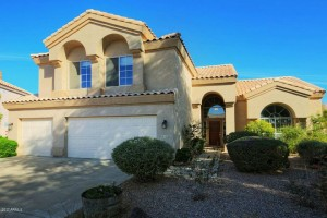 4102 E Goldfinch Gate Lane Phoenix, Az 85044