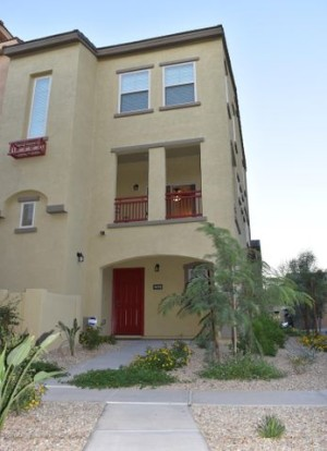 2150 W Alameda Road Unit 1078 Phoenix, Az 85085