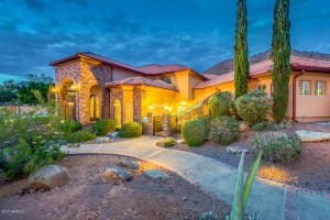 616 E Yearling Road Phoenix, Az 85085