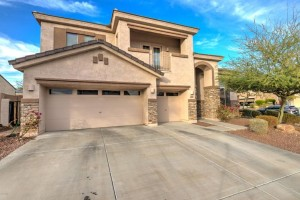 2114 W Red Range Way Phoenix, Az 85085