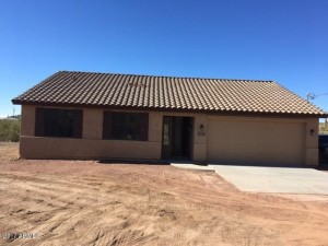49094 N 3rd Avenue New River, Az 85087