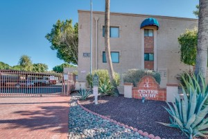 3031 N Civic Center Plaza Unit 218 Scottsdale, Az 85251