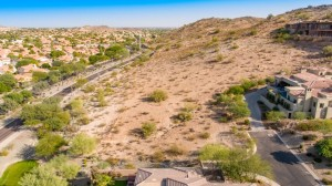 2134 E Barkwood Road Lot 20 Phoenix, Az 85048