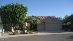 2610 E Mountain Sky Avenue Phoenix, Az 85048