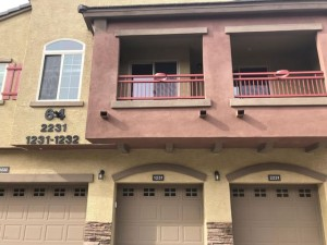 2150 W Alameda Road Unit 2231 Phoenix, Az 85085