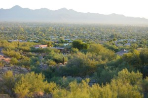7425 N 58th Place Lot 23 Paradise Valley, Az 85253