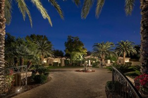 6635 N 66th Place Paradise Valley, Az 85253