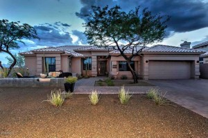 16666 S 19th Place Phoenix, Az 85048