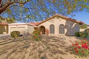 12431 S 38th Place Phoenix, Az 85044