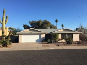 11815 S Morning Star Drive Phoenix, Az 85044