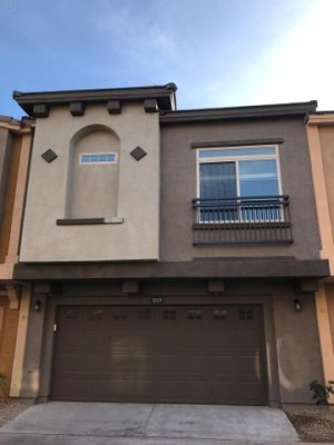 2150 W Alameda Road Unit 1223 Phoenix, Az 85085