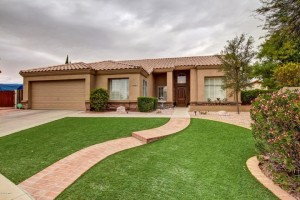 4412 E Cathedral Rock Drive Phoenix, Az 85044