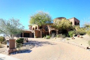 12670 N 128th Place Scottsdale, Az 85259