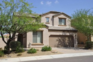 2346 W Hunter Court Phoenix, Az 85085