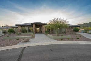 3207 W Cottonwood Lane Phoenix, Az 85045