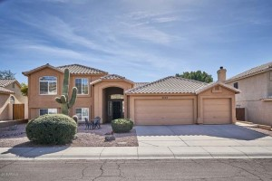 2425 E Rockledge Road Phoenix, Az 85048